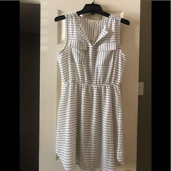 Monteau Dresses & Skirts - Dress